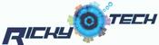 RICKY TECH & COMPANY | WEBSITE DESIGNING COMPANY IN DWARKA |WEBSITE DESIGNING COMPANY IN UTTAM NAGAR