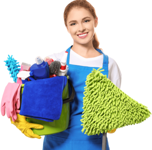 cleaning services in Delhi NCR