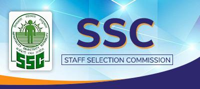 SSC chsl classes in Delhi
