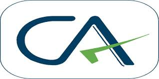list of chartered accountant firms in Delhi