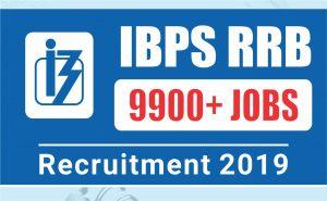 IBPS RRB coaching in Delhi